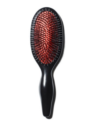 Sonia Kashuk  Hair Brush
