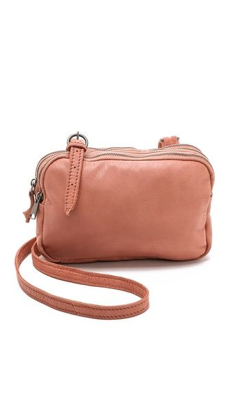 Liebeskind  Maike Cross Body