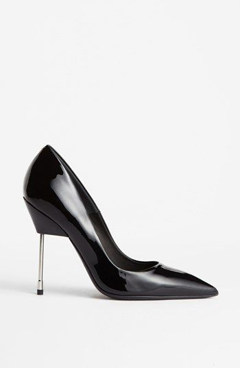 Kurt Geiger Bond Pump