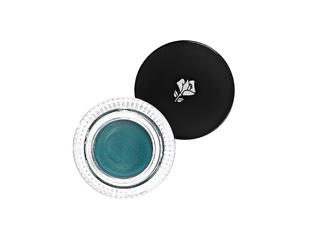 Lancome Long Wear Calligraphy Gel Eyeliner
