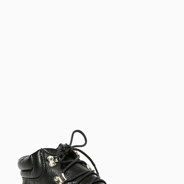 Shoe Cult Abbey Boot