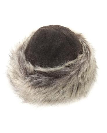 W  Street Casual Hat