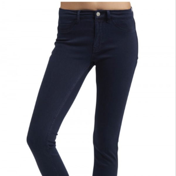 MiH  The Bonn Jeans