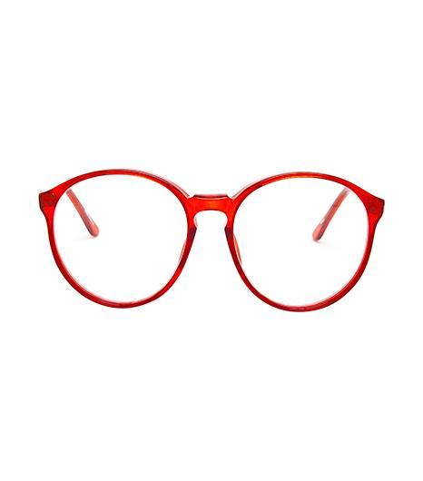 American Apparel Vue Eyeglasses
