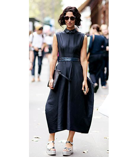 Slim Tip 5: Belts
