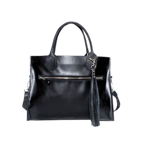 The Sway Grace Bag