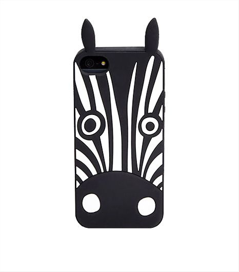 Marc by Marc Jacobs  Marc by Marc Jacobs Julio iPhone 5 Case