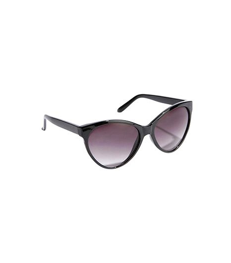 Urban Outfitters  Urban Outfitters Oversized Cat-Eye Sunglasses