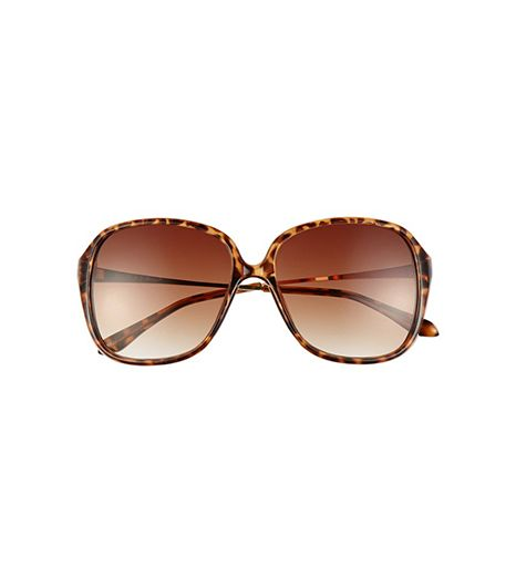 A.J. Morgan A.J. Morgan Glamazon Sunglasses