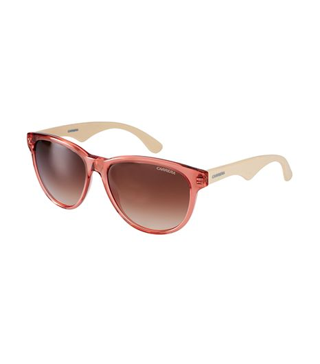 Carrera Carrera 6004 Craze Cat Eye Sunglasses