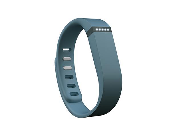 Flex Wireless Activity and Sleep Wristband by Fit Bit