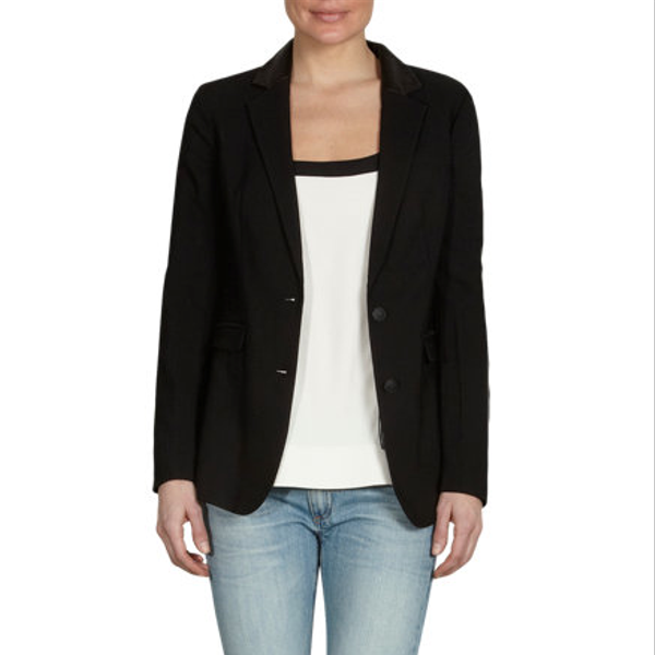 Rag & Bone  Lillian Blazer
