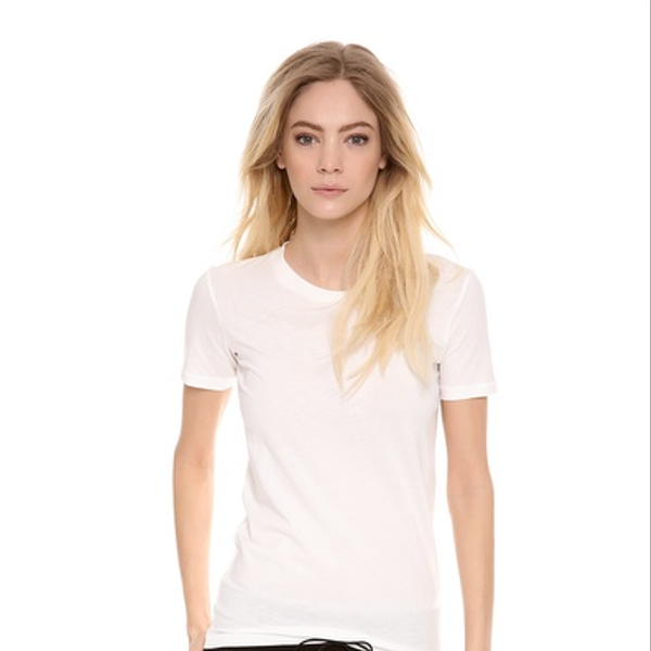 Acne  Bliss Generic T-Shirt