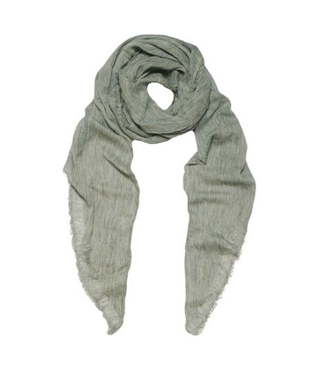 Grisal Natural Love Scarf