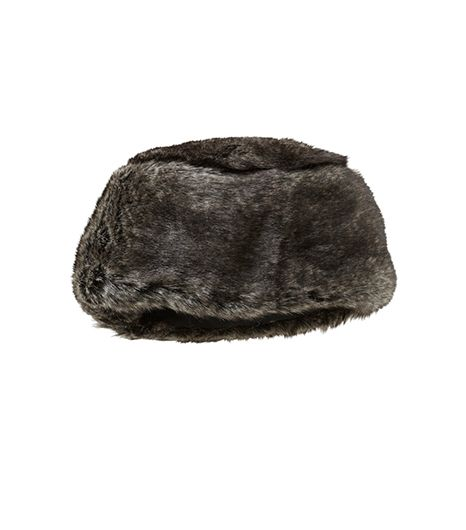 Jack Wills  Danford Hat