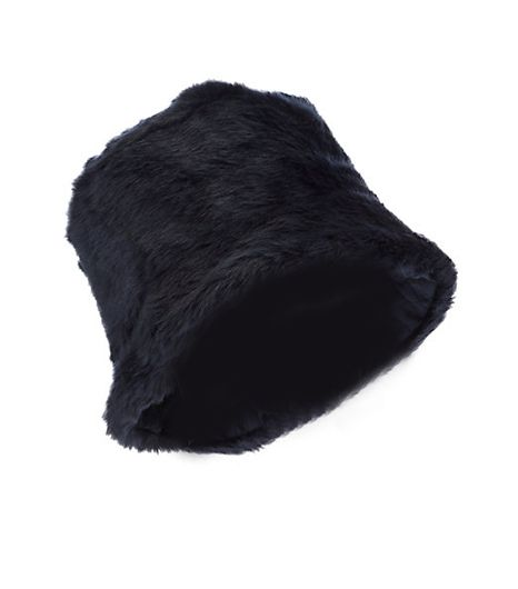 John Lewis  Reversible Quilted Hat