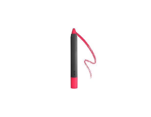 Bite Beauty  High Pigment Matte Pencil
