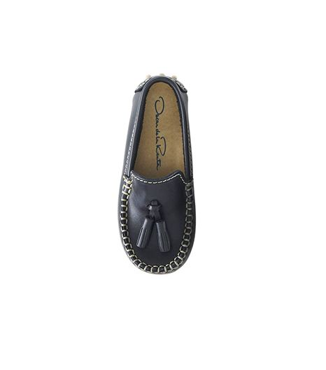 Oscar De La Renta Oscar De La Renta Shoes