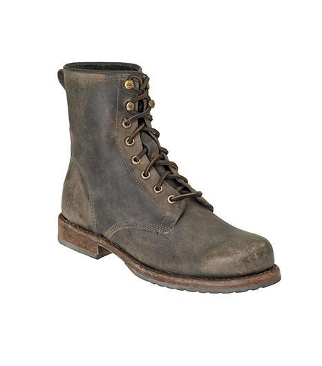 Frye  Frye Wayde Combat Boot