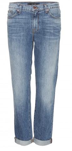 J Brand  1214 Aidan Boyfriend Jeans