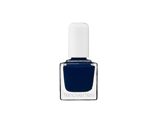 TenOverTen Nail Polish in Commerce