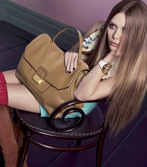 The Celebrity Ad Campaigns You Should See