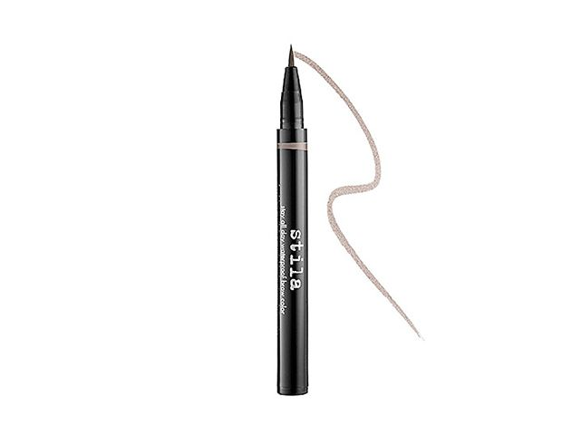 Stila Stay All Day Waterproof Brow Color