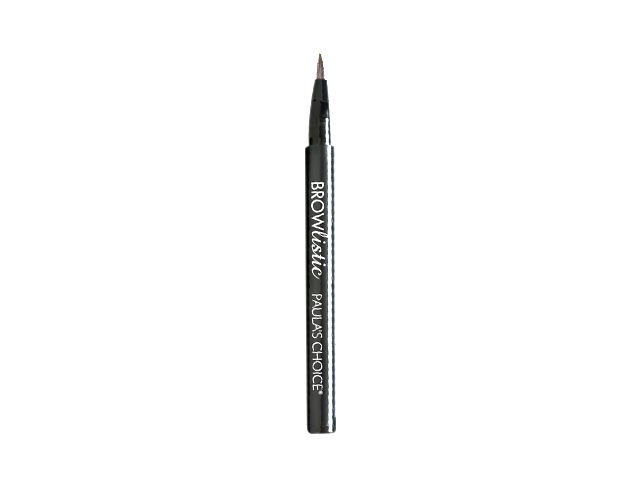 Paula's Choice Browlistic Long-Wearing Precision Brow Color
