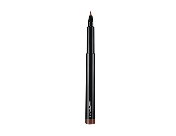 M.A.C. Penultimate Brow Marker