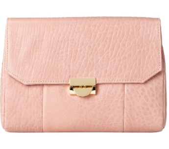 Lauren Merkin  Mini Marlow Clutch