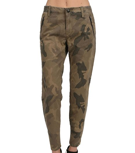 Joe's Jeans Joe's Jeans Camo Pant
