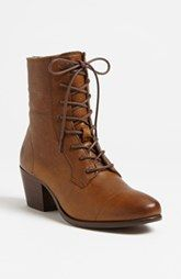 Frye  Courtney Boots