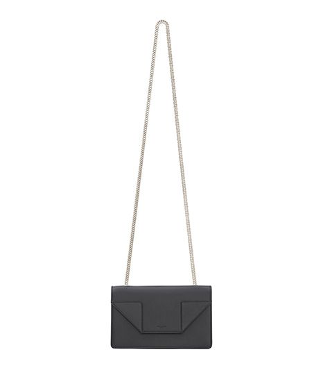 Saint Laurent  Classic Small Betty Bag