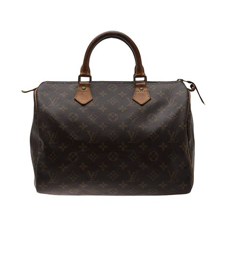 Louis Vuitton  Vintage Monogram Bag