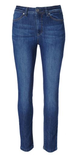 DL1961 Nina Jeans