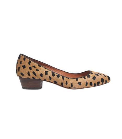Madewell  Madewell Quinn Shoe