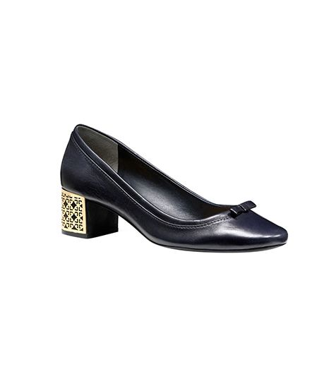 Tory Burch  Tory Burch Bea Pumps