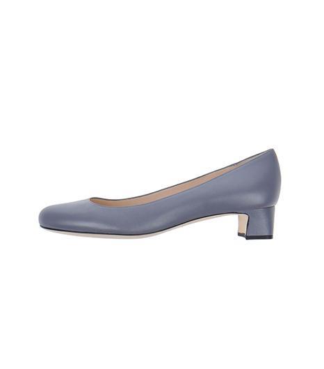 Armani Collezioni  Armani Collezioni Sandals