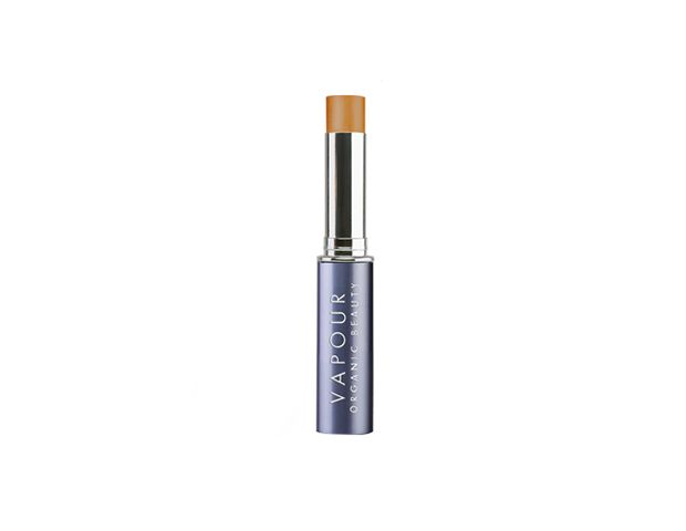 Vapour Beauty Beauty Illusionist Concealer