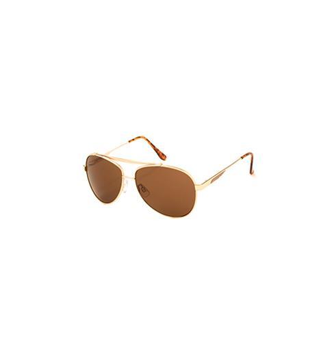 A.J. Morgan  Tanner Sunglasses