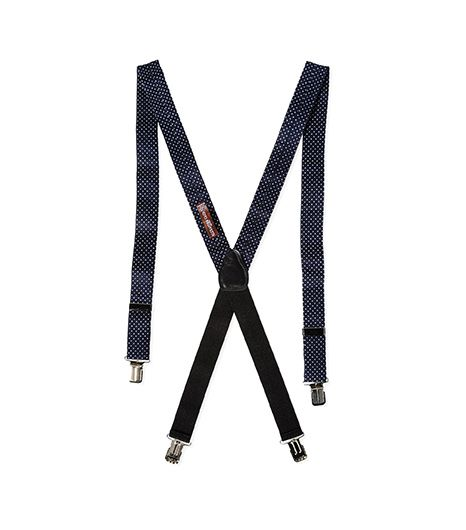 Alexander Olch  New York Suspender