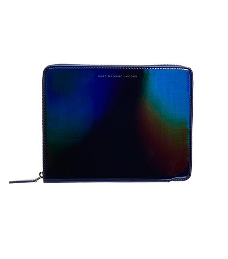 Marc By Marc Jacobs Techno Tablet Book