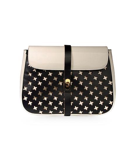 Marni Medium Leather Bag