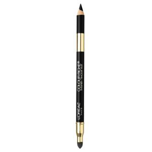 Colour Riche Eyeliner