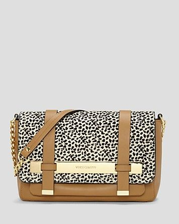Vince Camuto  Jace Shoulder Bag