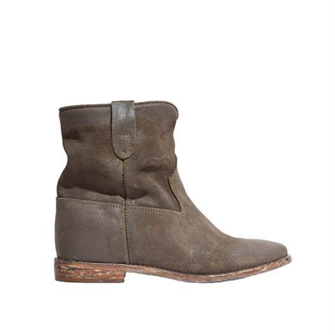 Isabel Marant Crisi Boot
