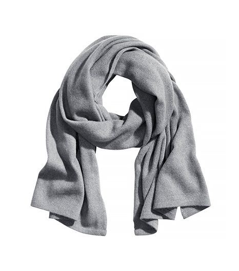 H&M  Cashmere Scarf