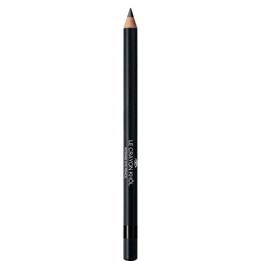 Chanel Le Crayon Kohl Intense Eye Pencil