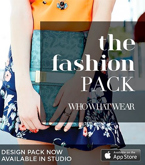 Tip Seven: Add A Graphic 