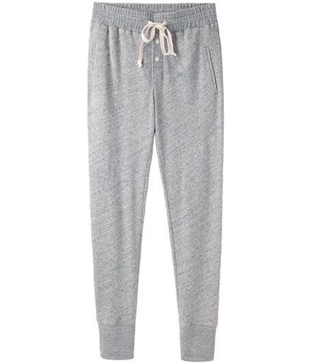 Steven Alan  Mara Sweatpants